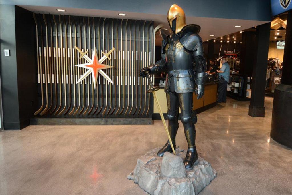 golden_knights_las_vegas_1100x733_swords_the_armory