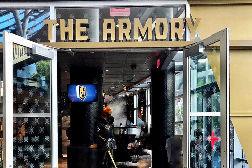 the_armory_exterior_las_vegas_1100x733