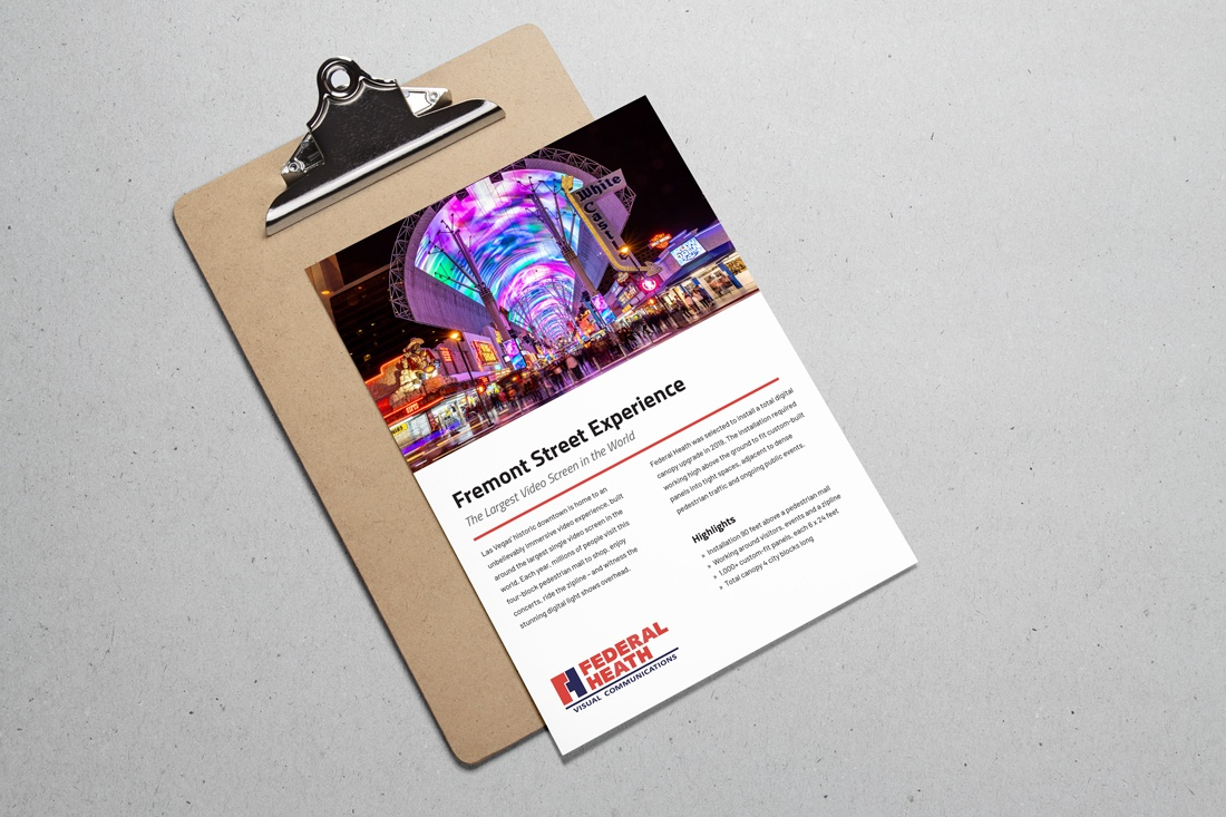 clipboard_fremont_street_experience_1100x733