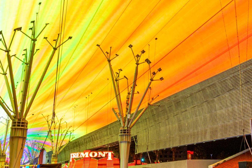 fremont_street_experience_digital_signage_installation_1100x733_0015_Fremont St. Dome 02-2020-30.jpg