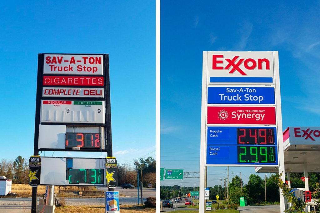 Exxon Mobil Petroleum 1100x733 (23)