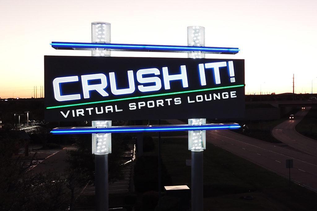 crush_it_virtual_sports_lounge_1100x733_grapevine_tx_0002_DJI_0086