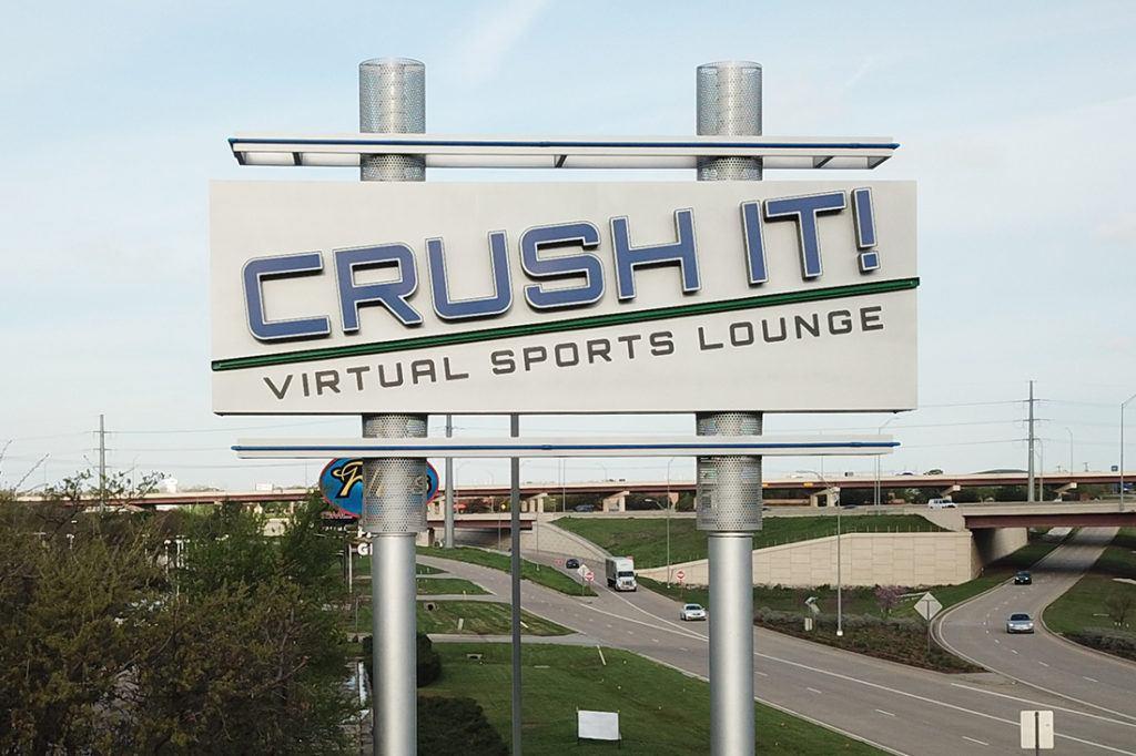 crush_it_virtual_sports_lounge_1100x733_grapevine_tx_0003_DJI_0028