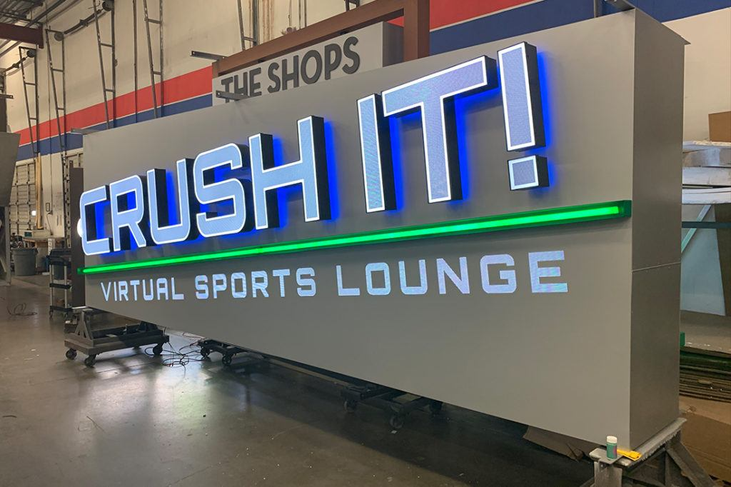 crush_it_virtual_sports_lounge_1100x733_shop_photo