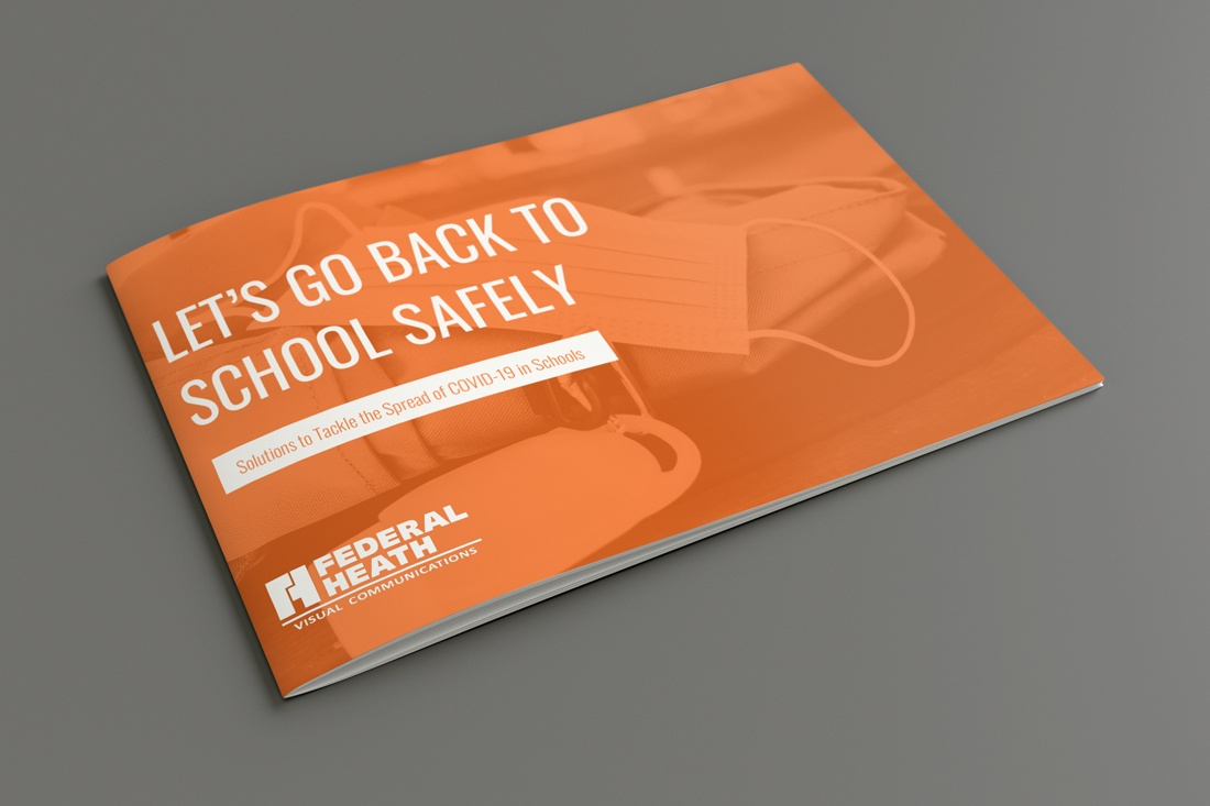 back-to-school-booklet-1100x733