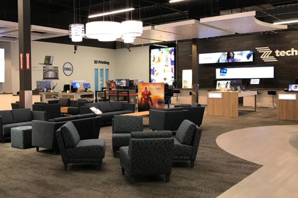 1100x733_office-depot-bizbox_interior-decor_0000_OfficeDepot-Page-3.jpg