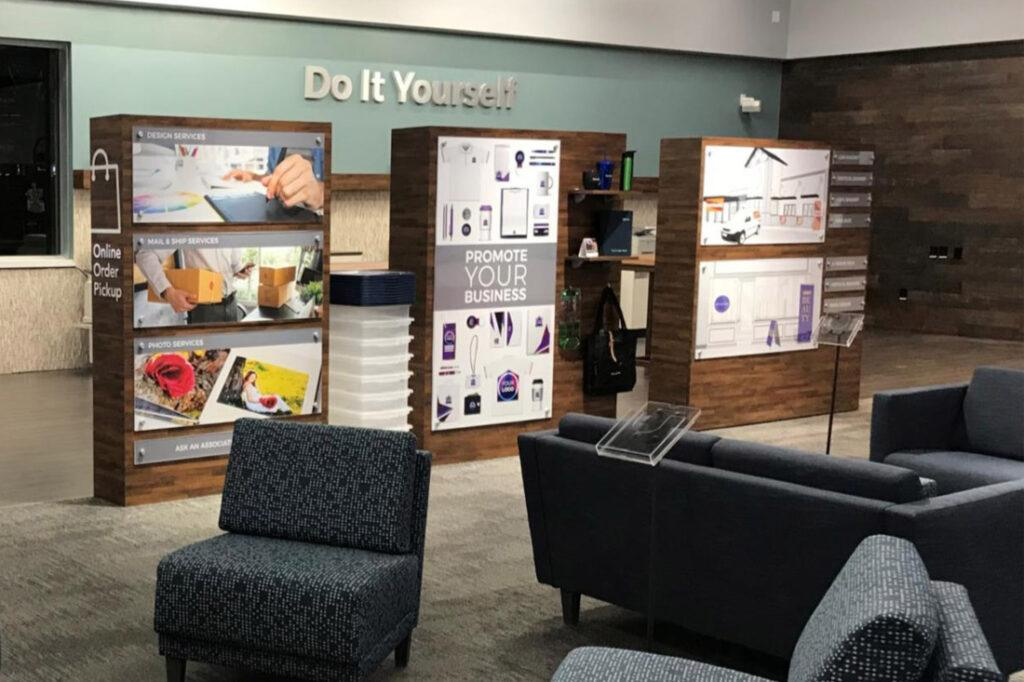 1100x733_office-depot-bizbox_interior-decor_0007_OfficeDepot-Page-10.jpg