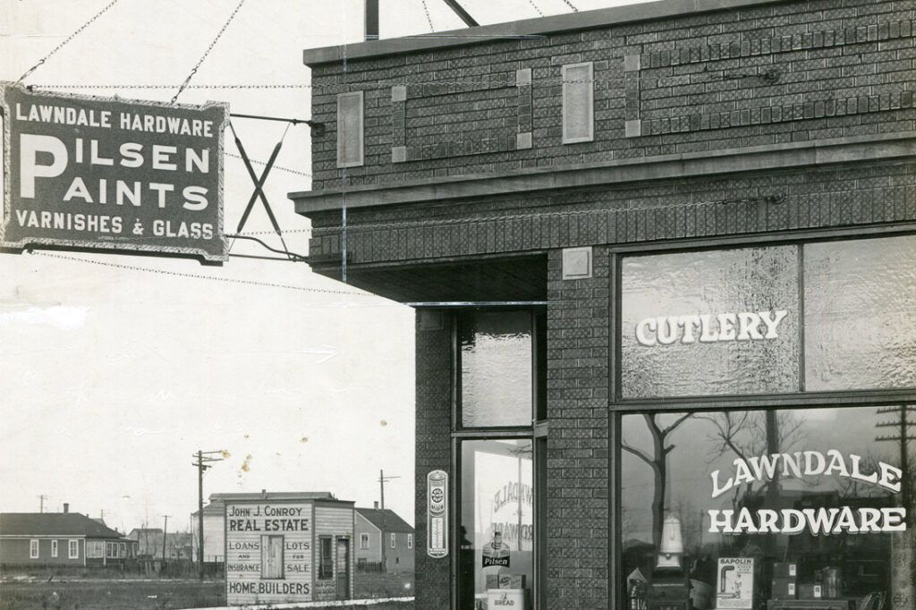 1910s-1920s-signage-vintage-photos_0002_img010.jpg