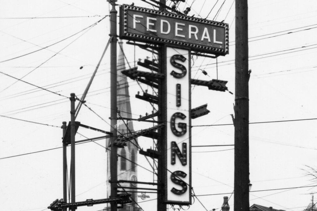 1910s-1920s-signage-vintage-photos_0003_img013.jpg