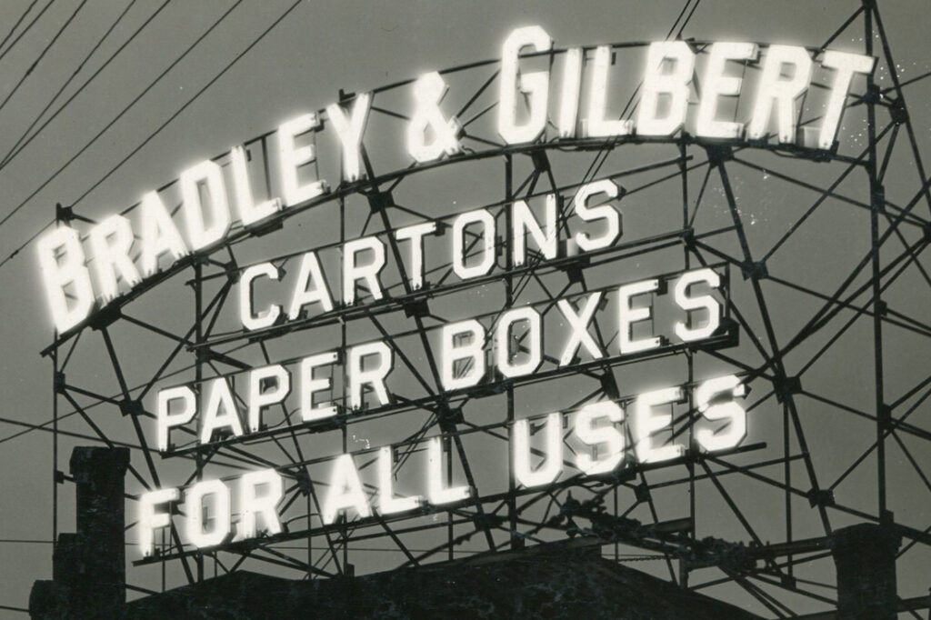 1910s-1920s-signage-vintage-photos_0004_img025.jpg