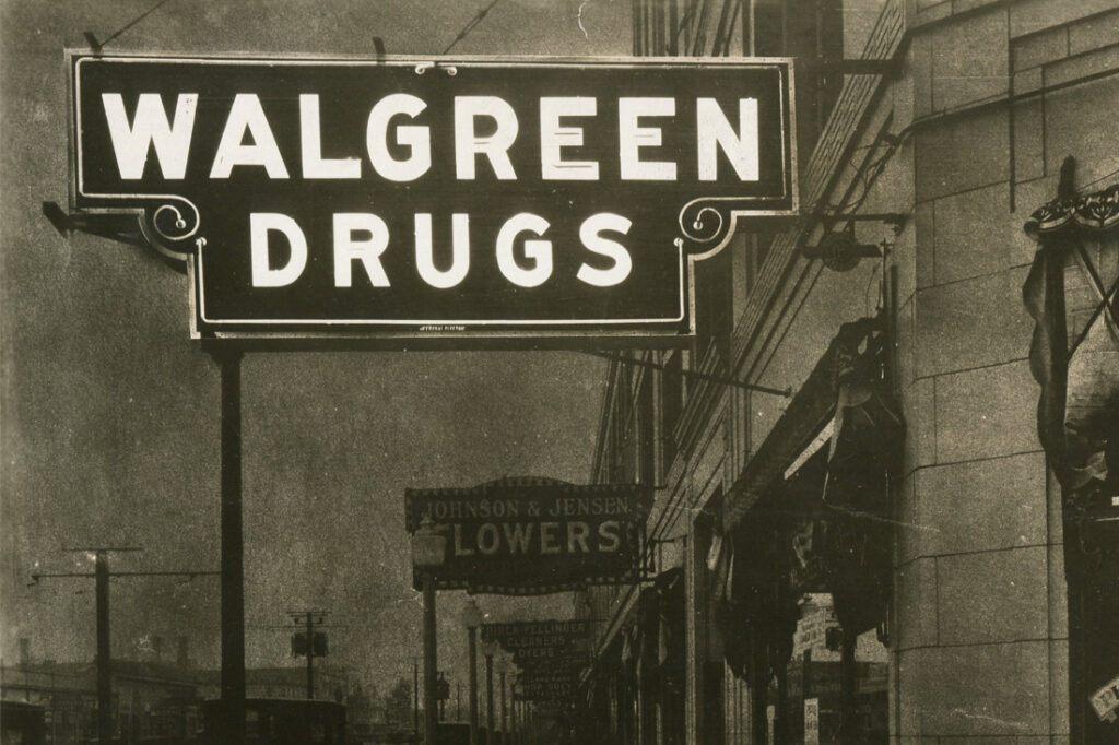 1910s-1920s-signage-vintage-photos_0005_img027.jpg
