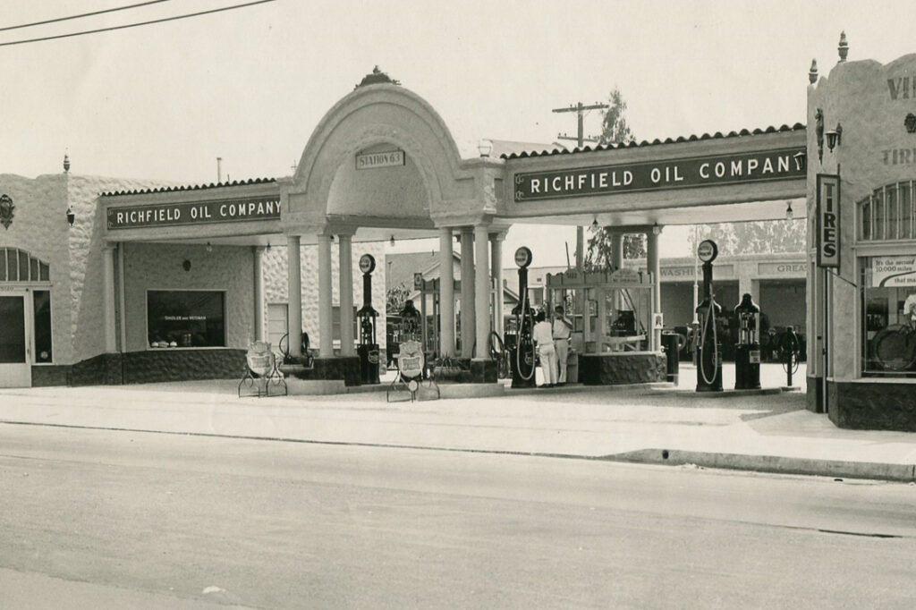 1910s-1920s-signage-vintage-photos_0006_img030.jpg