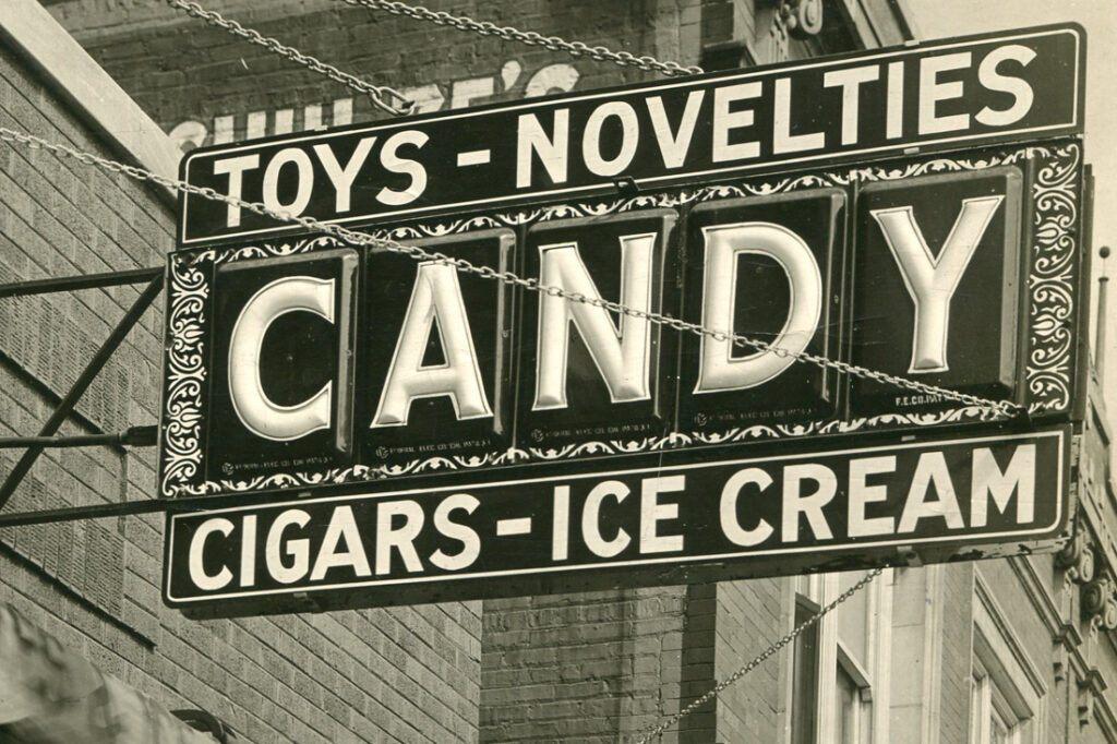 1910s-1920s-signage-vintage-photos_0007_img032.jpg