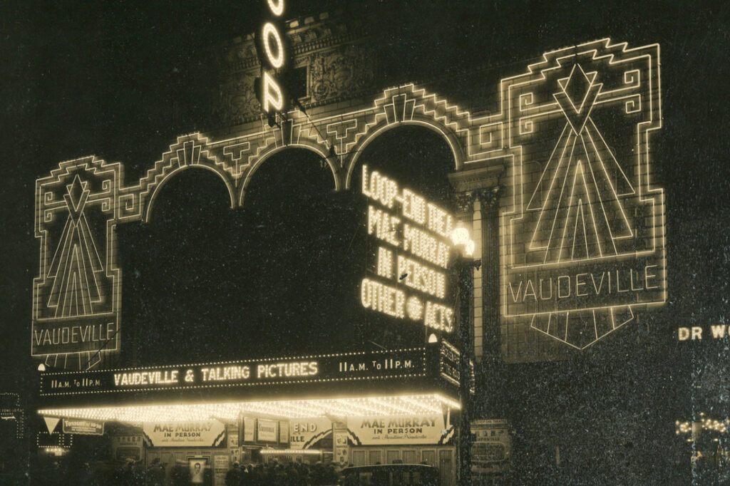 1910s-1920s-signage-vintage-photos_0009_img043.jpg