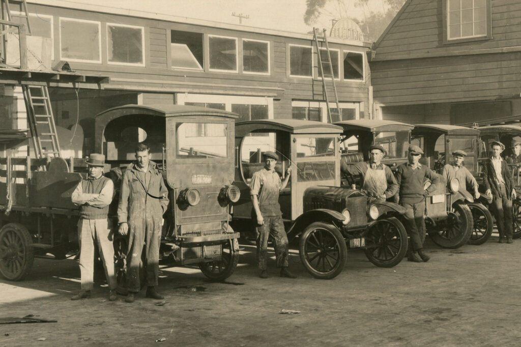 1910s-1920s-signage-vintage-photos_0011_img073.jpg
