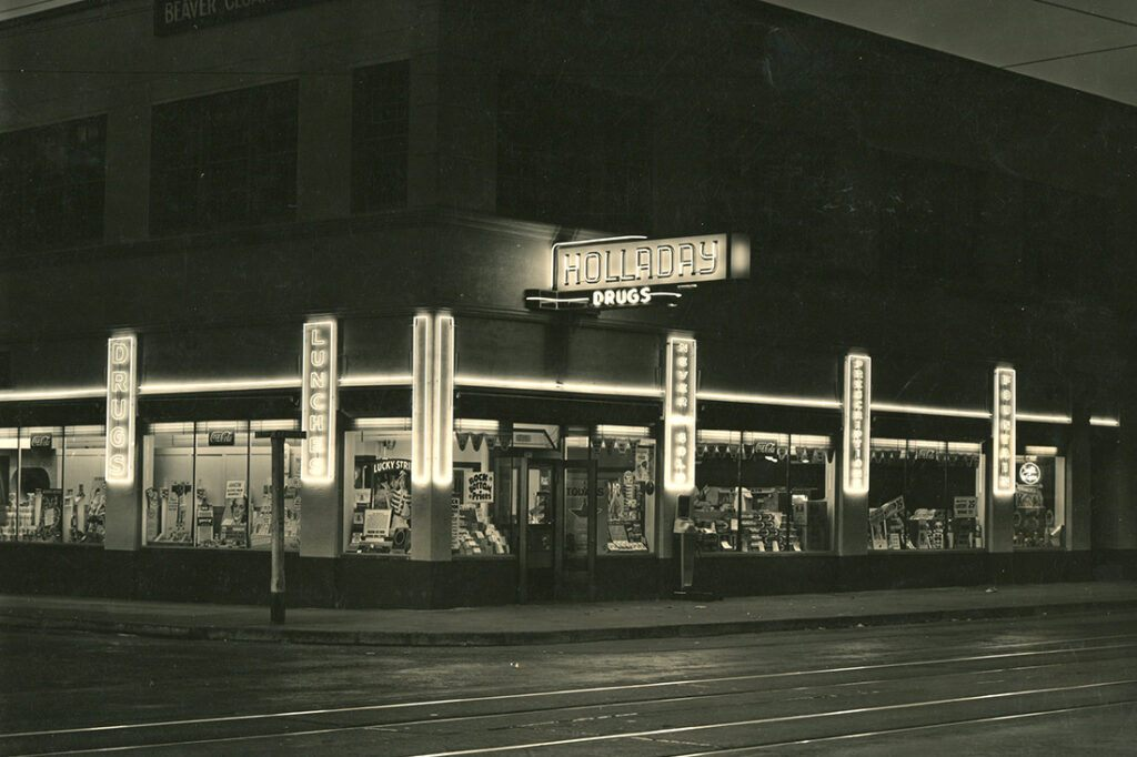 1940s-1950s-1960's-1970s-vintage-signage_0001_img177