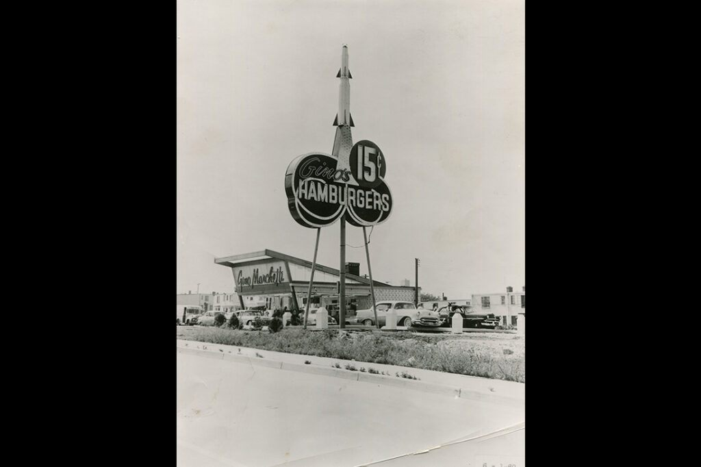 1940s-1950s-1960's-1970s-vintage-signage_0003_img196