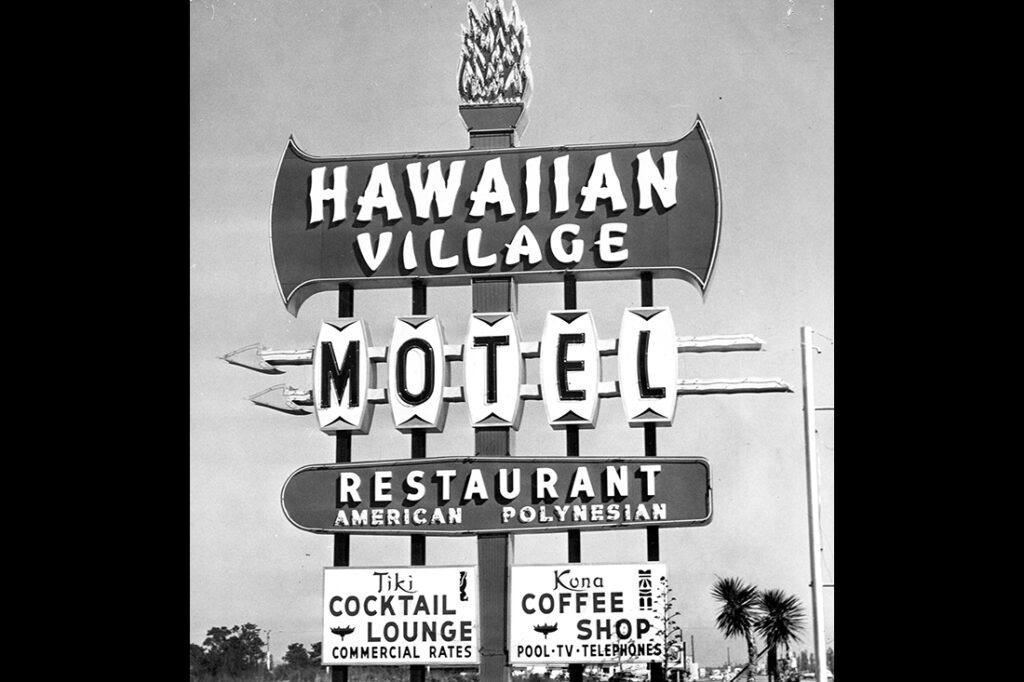 1940s-1950s-1960's-1970s-vintage-signage_0006_img194