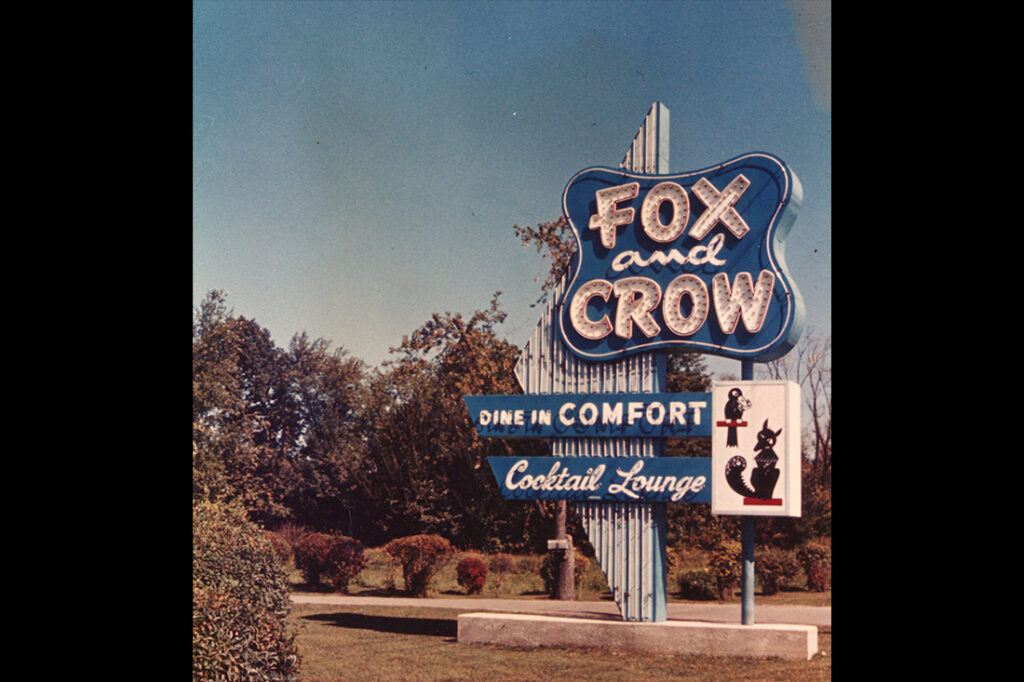 1940s-1950s-1960's-1970s-vintage-signage_0007_img215