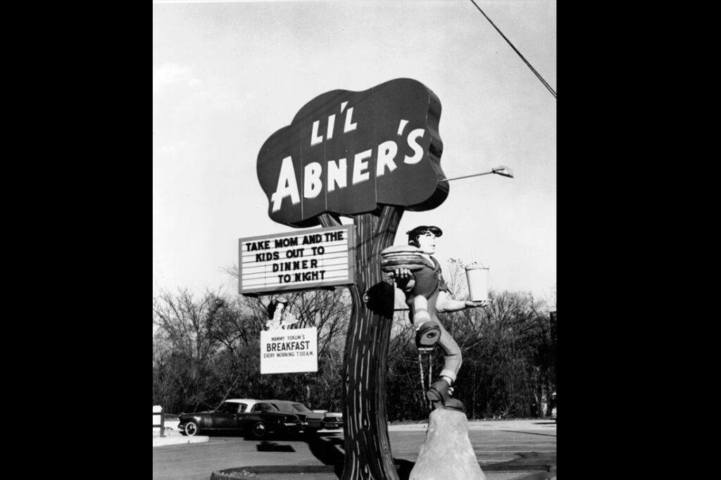 1940s-1950s-1960's-1970s-vintage-signage_0008_LilAbners
