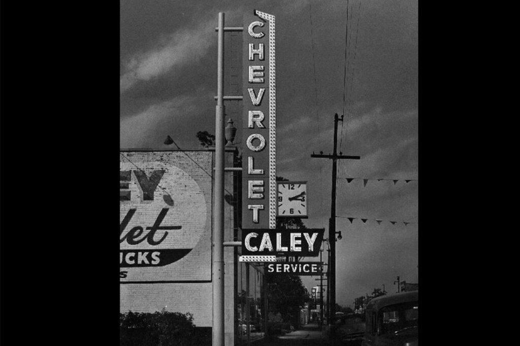 1940s-1950s-1960's-1970s-vintage-signage_0009_CaleyChevrolet