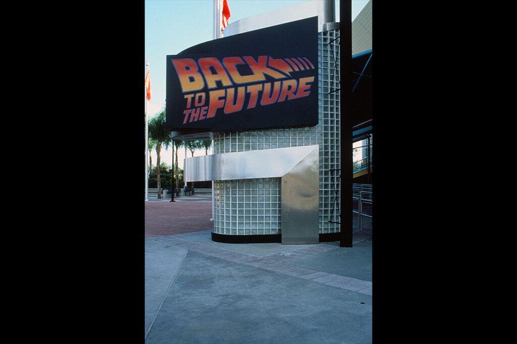 80s-90s-00s-10s-vintage-photos_0002_0176_0033312044