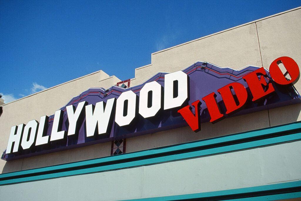 hollywood-video-vintage-signage-1990s-2000s