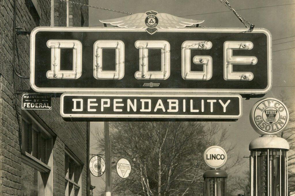 vintage-sign-photos-1930s-1940s-1950s_0002_img118.jpg