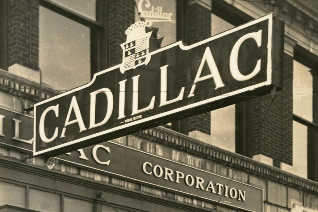 vintage-sign-photos-1930s-1940s-1950s_0003_img120.jpg