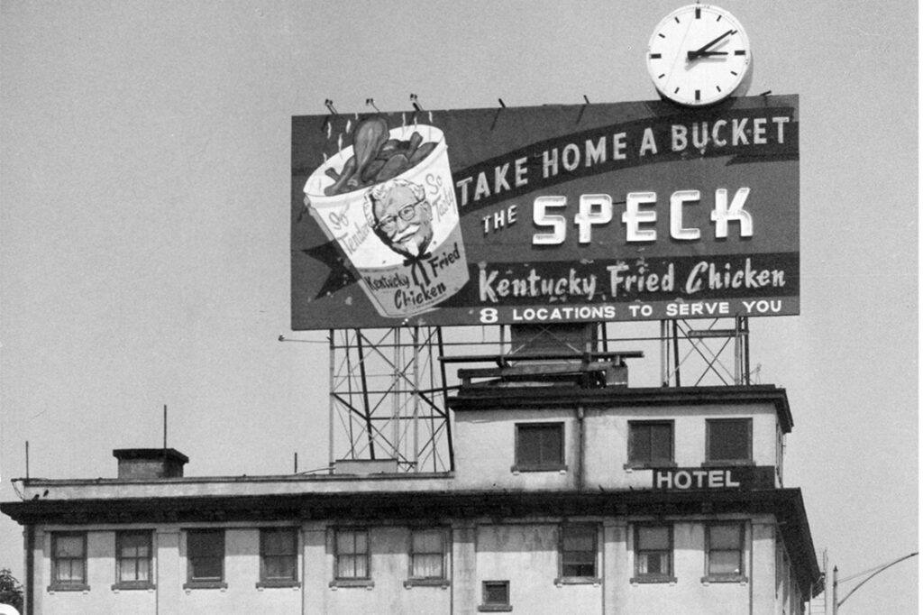 vintage-sign-photos-1930s-1940s-1950s_0010_img187