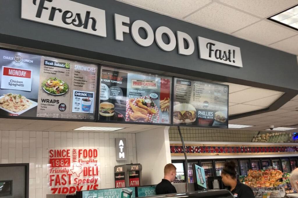 digital_signage_1100x733_c-store_interior_animation_0005_screencaps digital_0022_fresh food fast.jpg