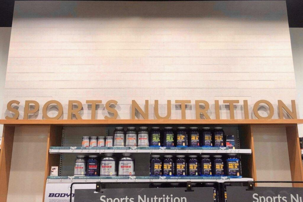 interior_decor_graphics_1100x733_vitamin_shoppe_newconcept_design_installation_0004_20190910_102439.jpg
