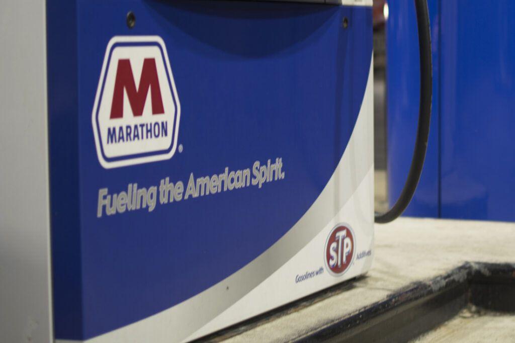 marathon-photos-website-1100x733_canopy_dispenser_column_cladding_petroleum_0002_dispenser_horizontal_edits_marathon_JJA