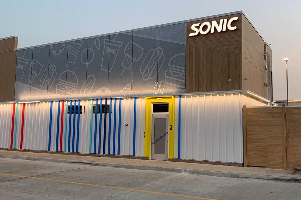 sonic 1100x733 signage restaurant (1)