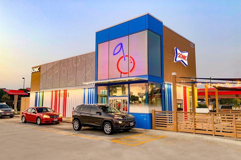 sonic 1100x733 signage restaurant (6)